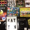 KAT-TUN HeySayJUMP CD DVD
