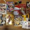 ジャニーズWEST グッズ CD DVD