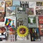 関ジャニ∞ NEWS KAT-TUN CD DVD ペンライト