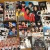 Sexy Zone CD DVD 生写真 5th Anniversary Best