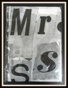 SMAP Mr.S saikou de saikou no CONERT ストール 1