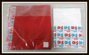 嵐 ARASHI Anniversary Tour 5×10 Tシャツ+タオル2