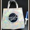 NEWS ARENA TOUR 2018 EPCOTIA バッグ+ペンライト 1