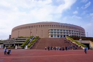 札幌ドーム 嵐 20周年 コンサート