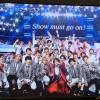亀梨君&キスマイ、HiHi Jets、美 少年Mステ90分拡大SPが素晴らしすぎた件