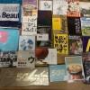 嵐のuntitled、ARASHI AROUND ASIA 初回盤 DVD、ウラ嵐マニア、等のCD等