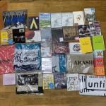 嵐のレア初回盤DVD、Blu-rayやTシャツ、タオル等のアイテム