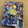 素顔4 関西ジャニーズJr.盤 DVD