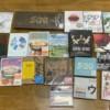 嵐の「untitled」、嵐フェス等のDVD、5×20、This is 嵐等のCD、DVD、Blu-ray
